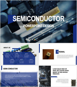 Semiconductor Keynote Templates for Creatives_00