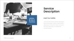 서비스 설명 슬라이드 페이지_00
