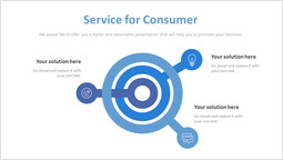 Service for Consumer PPT Layout_00