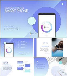 Smart Phone Interactive Keynote_00