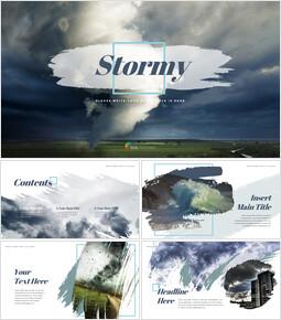 Stormy Presentations PPT_00