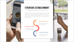 전략적 설립 슬라이드_00
