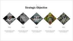 Strategic Objective Simple Deck_00