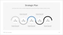 전략 계획 프레젠테이션 슬라이드 피피티 배경_00