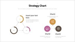 Strategy Chart Slide Deck Template_00