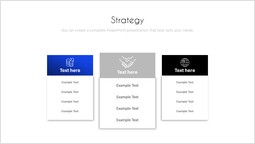 Strategy PPT Deck_00