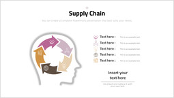 Supply Chain Template Layout_00