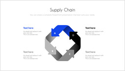 Supply Chain Templates_00