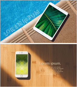 Tablet&Smartphone Mockup Templates_00