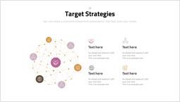 Target Strategies Page Slide_00
