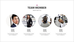 Team Member Template Page_00