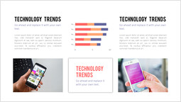 Technology Trends Templates_00
