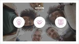 vision Presentation Deck_2 slides