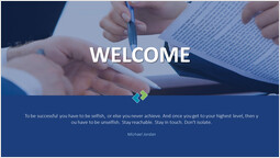 Welcome Slide_00