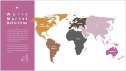 World Market Definition PPT Slide Deck_00