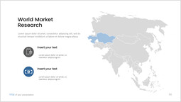 World Market Research page Template_00
