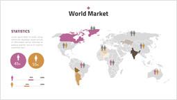 World Market Slide Layout_00