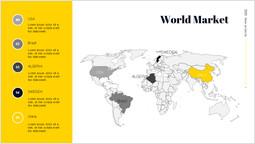 World Market Slide Page_00