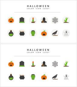 12 Halloween Vector Source_2 slides