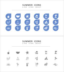 18 Sommer einstellen Symbole setzen_00