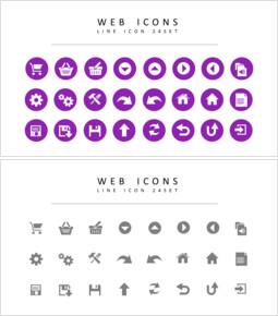 24 Web Vektorbilder_00