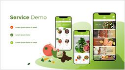 App Service 데모 슬라이드_00