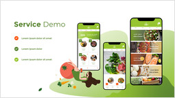 App Service Demo Slide_00
