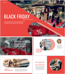 Black Friday Easy Slides Design_00