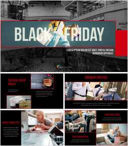 Black Friday Google Slides to PowerPoint_00