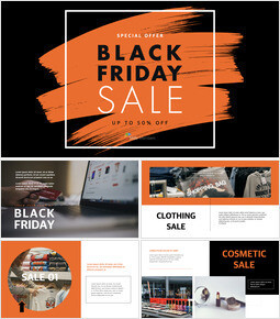Black Friday keynote theme_00