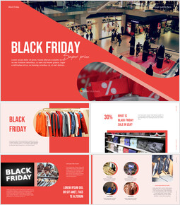 Black Friday Presentation Format_00