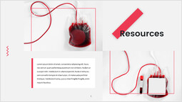 Blood donation Resources Slides_00