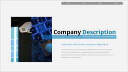 Business Company Description Single Page_00