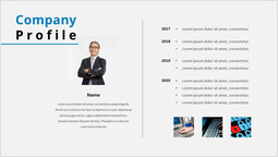 Business Company Profile PowerPoint Design_00