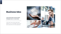 Business Idea Templates_00