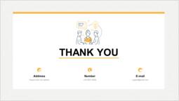 Business & Meet Contacts Slide_00