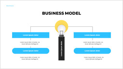 Business Model Templates_00