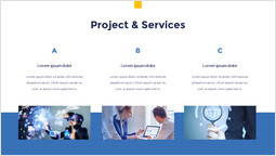 Business Project & Services Design_00