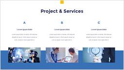 비즈니스 프로젝트 및 서비스 디자인_00