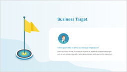 Business Target Page_00