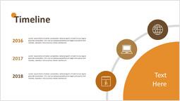 Business Timeline Single Layout_00