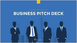 Businessman Pitch Deck Cover Templates_00