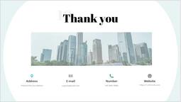 시 감사합니다 슬라이드 페이지_00