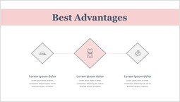 Clothes Best Advantages Page Template_00