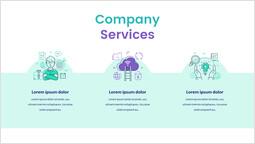 Cloud Company Services Single Deck_00
