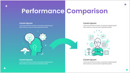Cloud Performance Comparison pitch deck design_00
