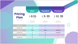 Cloud Service Pricing Plan Template Layout_00