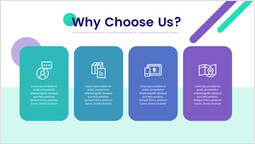 Cloud Why Choose Us? PowerPoint Slide Deck Cover_00