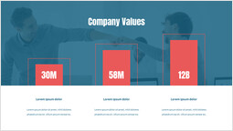 Company Values Page_00