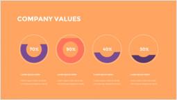 Company Values Template_00